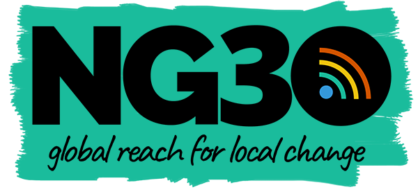 NG3O-SERVE-Sri-Lanka-Partner
