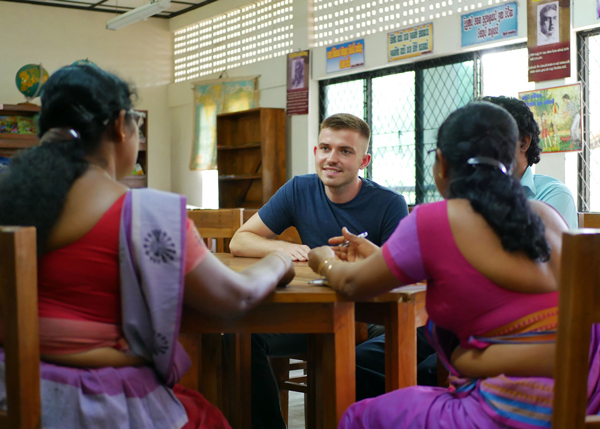 SERVE-Sri-Lanka-Field-Placement-Institutions-Learning-social-work