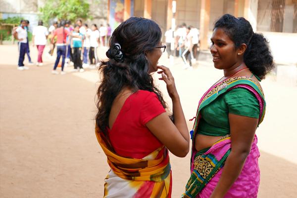 SERVE-Sri-Lanka-Field-Placement-Institutions-Social-Work-in-School