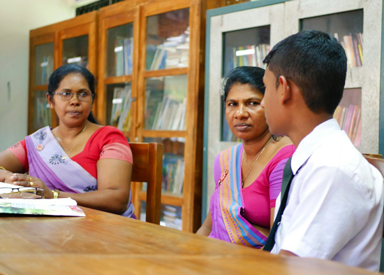 SERVE-Sri-Lanka-Professionals-Communications-Counselling