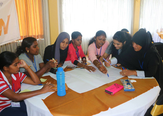 SERVE-Sri-Lanka-Professionals-Teacher-Training-Learning-teaching