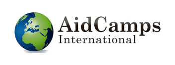 AidCamps International Logo