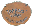 Tappers-Village-SERVE-Partner